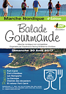 flyer-marche